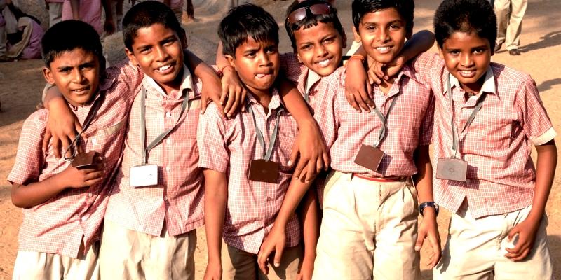 delhi-school